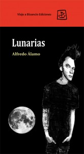 Link to Presentacin y Bookteaser de Lunarias